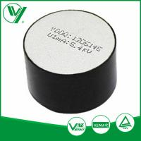 Wholesale Zinc Metal Oxide Varistor for Lightning Arrester Lightening Protection from china suppliers