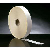 Buy cheap Insulation material for motor slot insulation paper DMD,NMN,PMP from wholesalers