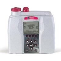 Buy cheap 3M QUEST EVM-7 IAQ Monitor ADVANCED PARTICULATE AND AIR QUALITY MONITOR from wholesalers