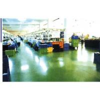 Wholesale Anti-electrostatic epoxy floor paint from china suppliers