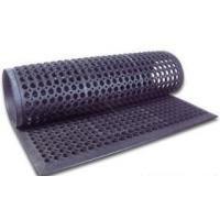 Wholesale cow rubber mat from china suppliers