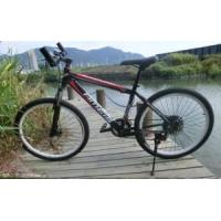 Buy cheap 26 Suspension Mountain Bike from wholesalers