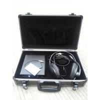 Buy cheap Mra Full Body 3d Nls Health Analyzer , Magnetic Resonance 3DNLS Machine from wholesalers