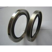 Buy cheap PTFE SS Oil Seal PTFE Packing Teflon SS Oil Seal for Air Compressor from wholesalers