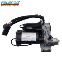 Buy cheap Air Suspension Compressor Pump LR025111 from wholesalers
