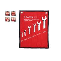 Buy cheap Master tool set,Socket,wrench,anchor...... from wholesalers