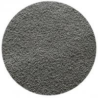 Wholesale China High Alumina Sintered Calcined Bauxite,Aluminum Oxide,Bauxite Clinker from china suppliers