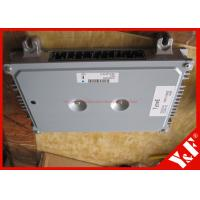 Buy cheap ZX240 - 1 Excavator Electric Parts Hitachi Excavator 4445494 Controller from wholesalers