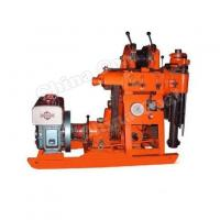 Buy cheap XY-3 water well drilling rig from wholesalers