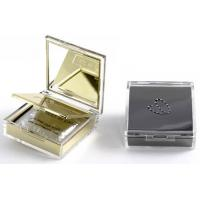 HOT mirror compact Manufactures