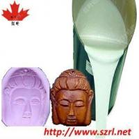 Wholesale Liquid Silicone for Making Molds in Casting from china suppliers