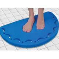 Buy cheap pvc anti-slip bath mat from wholesalers