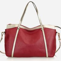Buy cheap Large Handbags for Women L240 from wholesalers