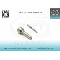 Buy cheap L138PBD (CHINA MADE)  Delphi nozzle for Delphi injectors , Common Rail Injector Nozzles from wholesalers