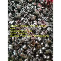 Wholesale carbon steel bearing 625/626 for slip window from china suppliers