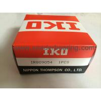 Wholesale Needle roller bearing IR809054 from china suppliers