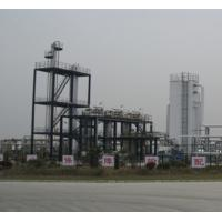 Buy cheap High Automation Natural Gas Liquefaction NGL Plant ISO 9001 Approved product