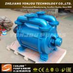 Buy cheap liquid ring vacuum pump from wholesalers