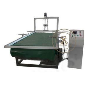 China Baby Stroller Testing Equipment /EN1888 Baby Strollers Dynamic Durability Tester/ SKYLINE on sale
