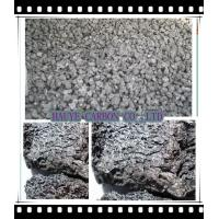 Buy cheap CPC/ Calcined Petroleum Coke (carbon additive/CARBON RAISER) from wholesalers