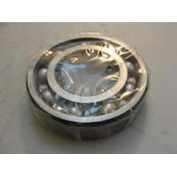 Chrome Steel Bearing, Miniature Ball Bearing 6210 Z / 2Z/ RS / 2RS 50*90*20MM Manufactures
