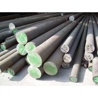Buy cheap ASTM A564 SUS631 17-7PH Stainless Steel Round Bar Stock for Machines 17-7PH Heat Treating from wholesalers
