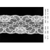 Buy cheap Underwear Lingerie Lace Fabric from wholesalers