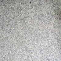 Buy cheap White Granite Tiles, Available in Various Sizes, Perfect for Kitchen Countertops and Bathrooms from wholesalers