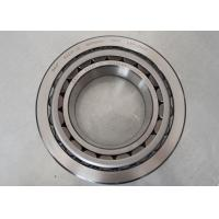 China Chrome Steel One-Way Axial Load Tapered Roller Bearings For Rolling Mill on sale