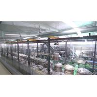 Wholesale Food Grade Tube UHT Sterilizer Dairy Milk Processing Equipment Fully Automatic from china suppliers