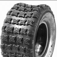 China ATV Tire with DOT/E4 Certificates on sale