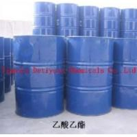 Buy cheap Competitive Ethyl Acetate Supplier from wholesalers