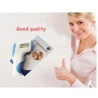 Home Digital Body Temperature Gun Infrared Thermometer For Baby , 32.0 ~ 43.0 °C Manufactures