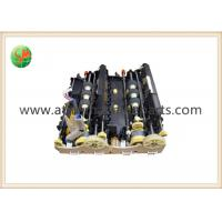 Buy cheap 1750051761 ATM parts Wincor Double Extractor Unit Mdms Cmd-V4 from wholesalers