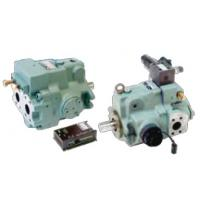 Buy cheap Yuken A Series Variable Displacement Piston Pumps A90-F-R-03-S-A240-60 from wholesalers