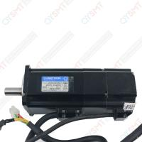 Buy cheap CE SMT Motors Yamaha Motor Q2AA05020DSQC2C 100% Tested Original New Condition from wholesalers