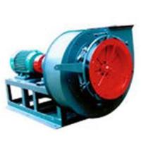 Buy cheap 4-72 centrifugal blower from wholesalers