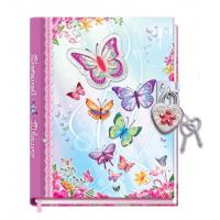Wholesale diary set for girls from china suppliers