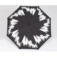 Buy cheap Magic Color Changing On Contact With Water Umbrella from wholesalers