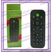 Buy cheap Xbox ONE Media Remote Xbox ONE game accessory from wholesalers