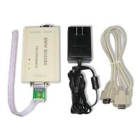 Buy cheap BMW M35080 Programmer from wholesalers