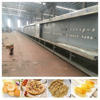 Buy cheap commercial electric pizza oven baking oven with lower price from China from wholesalers