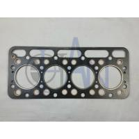 Buy cheap 15766-03310 Cylinder head gasket for Kubota V1702 4D82 High Quality Han Power Auto Parts from wholesalers