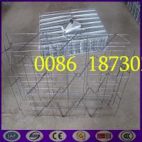 Buy cheap China Best  New type  3D Welded Mesh Panel with Expanded Rib Lath from wholesalers