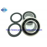 Buy cheap High Speed Small Air Compressor Bearing 35BD6221 Chrome Steel Material from wholesalers