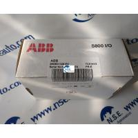 Buy cheap ABB PM803F 3BDH000530R1 PM 803F Base Unit 16 MB ABB module from wholesalers