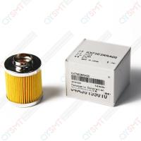 Wholesale KXF0E3RRA00 Panasonic SMT Machine Filter , Surface Mount Components from china suppliers