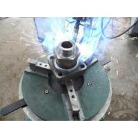 Buy cheap Welding Clamp/Welding Chuck (KD) from wholesalers