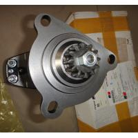 Buy cheap Germany mtu or Benz diesel engine parts, sarter for MTU,0051519901 from wholesalers