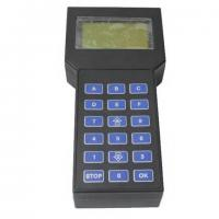 Buy cheap Tacho Pro Universal Odometer Correction Tool New Version For Cars from wholesalers
